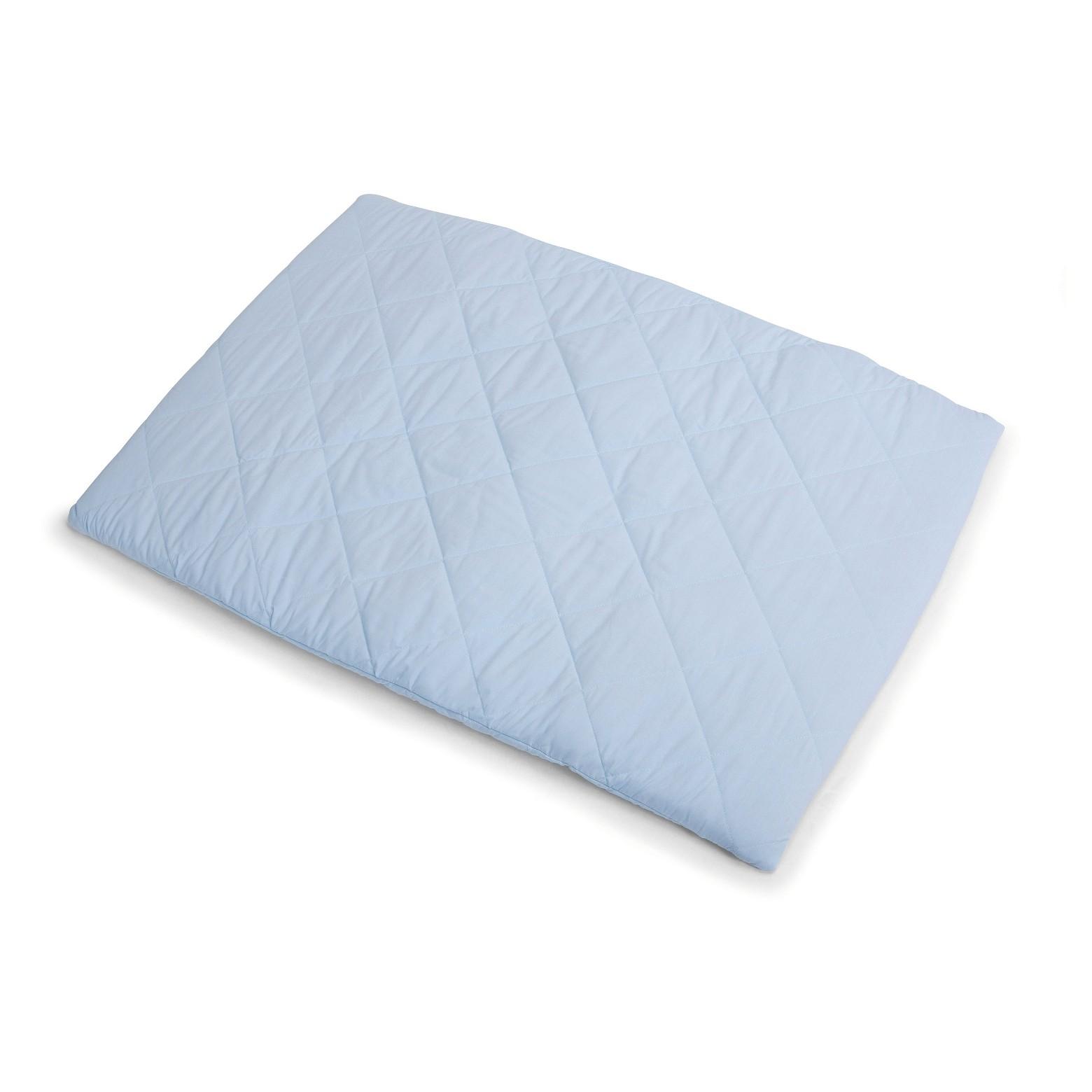 Graco® Quilted Pack 'n Play Playard Sheet