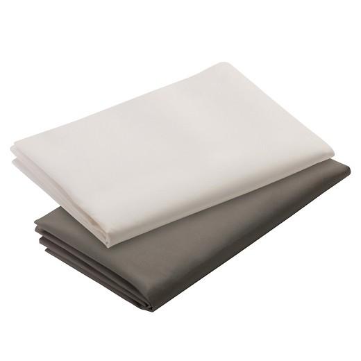 Graco® Pack 'n Play Playard Sheets 2 pk