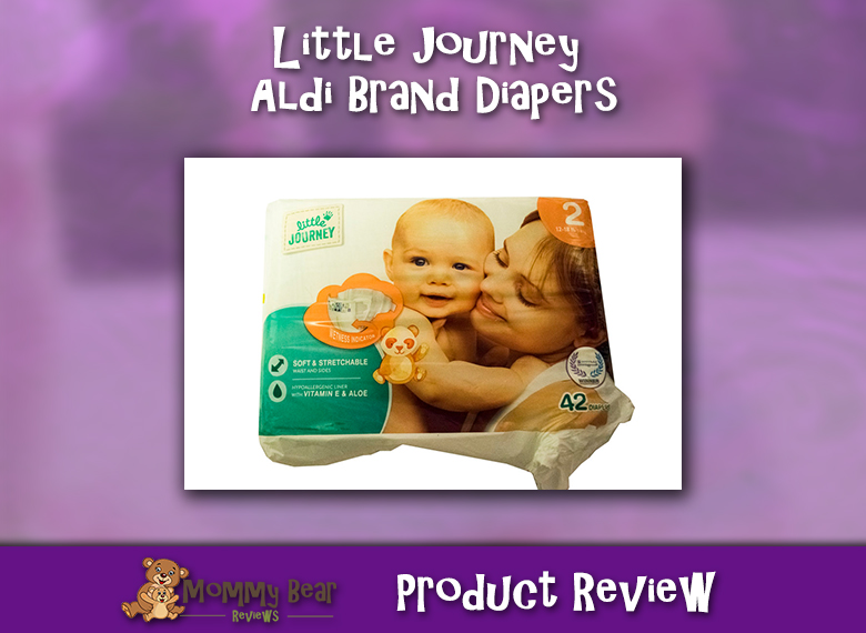 little journeys diapers review