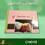 Shutterfly Promo Code Free Photo Book