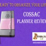 Cossac-Planner