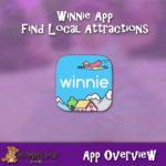 Winnie App