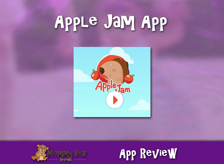 Apple Jam App Review