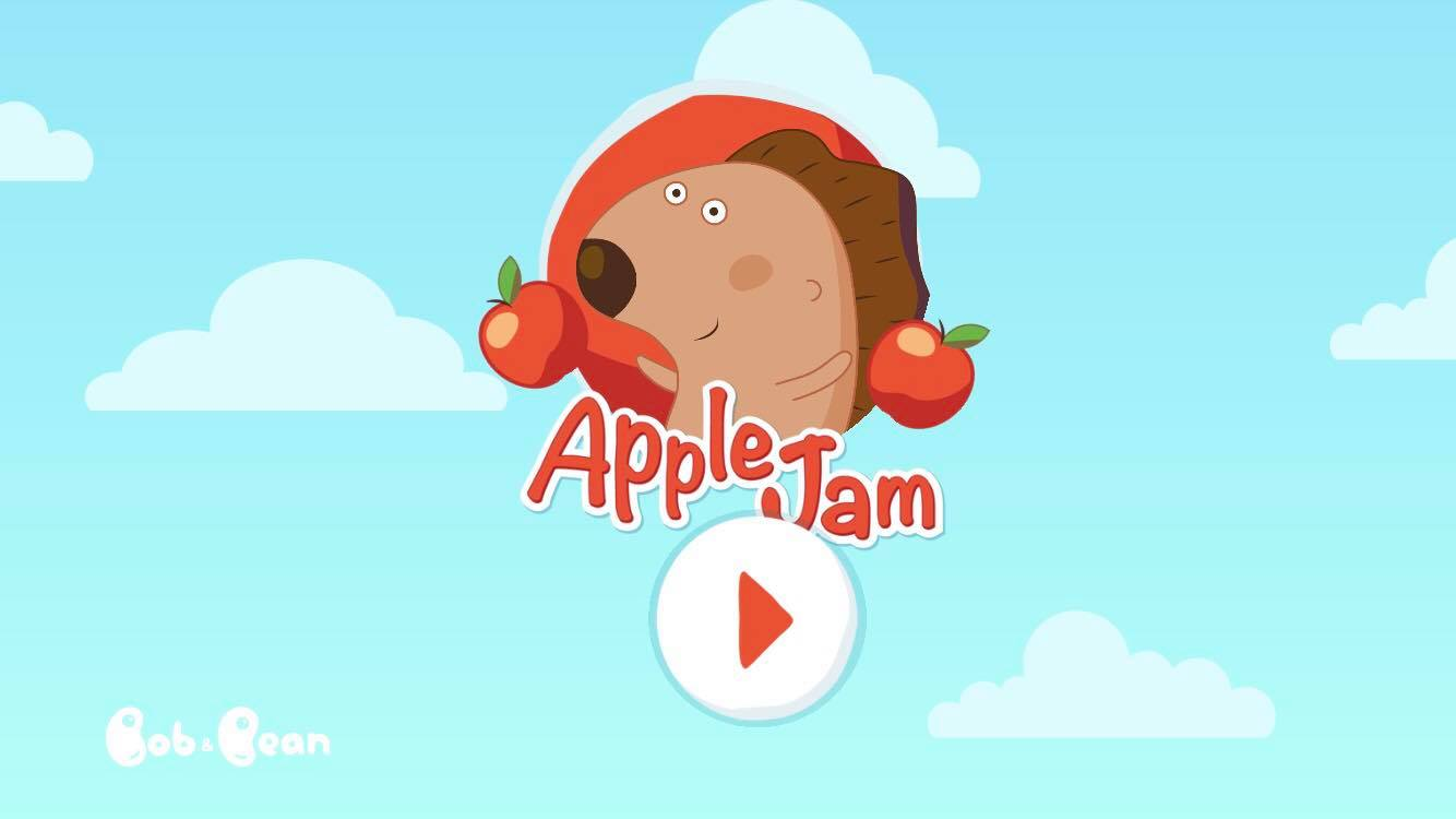 Apple Jam App is way too short