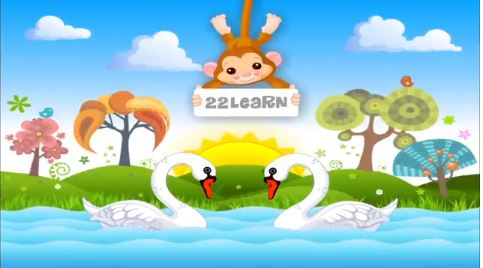 22learn basic skills app