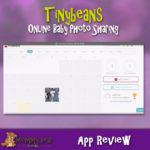 Tinybeans App