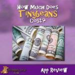 Tinybeans Pricing
