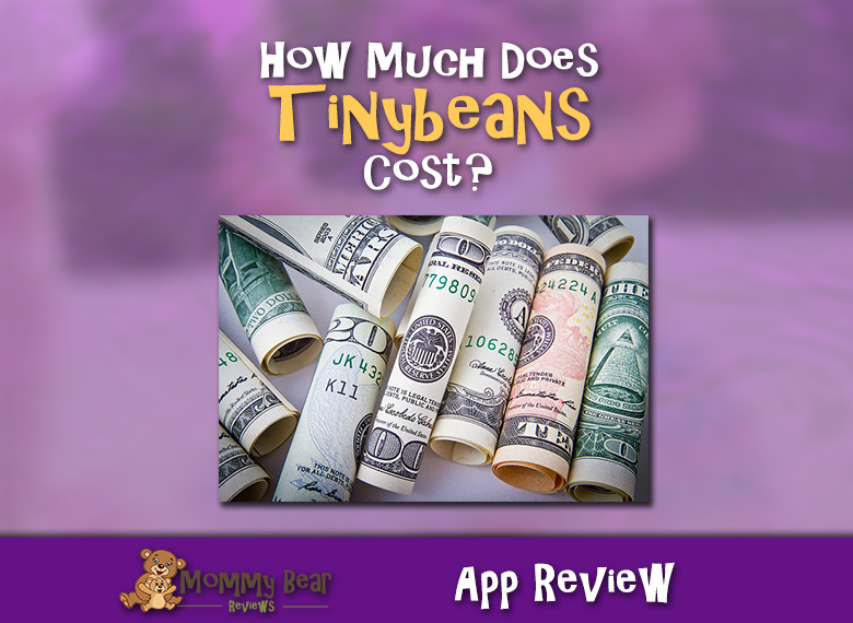 How Much Does Tinybeans Cost?