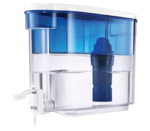 Pur 18 Cup Water Pitcher Filter