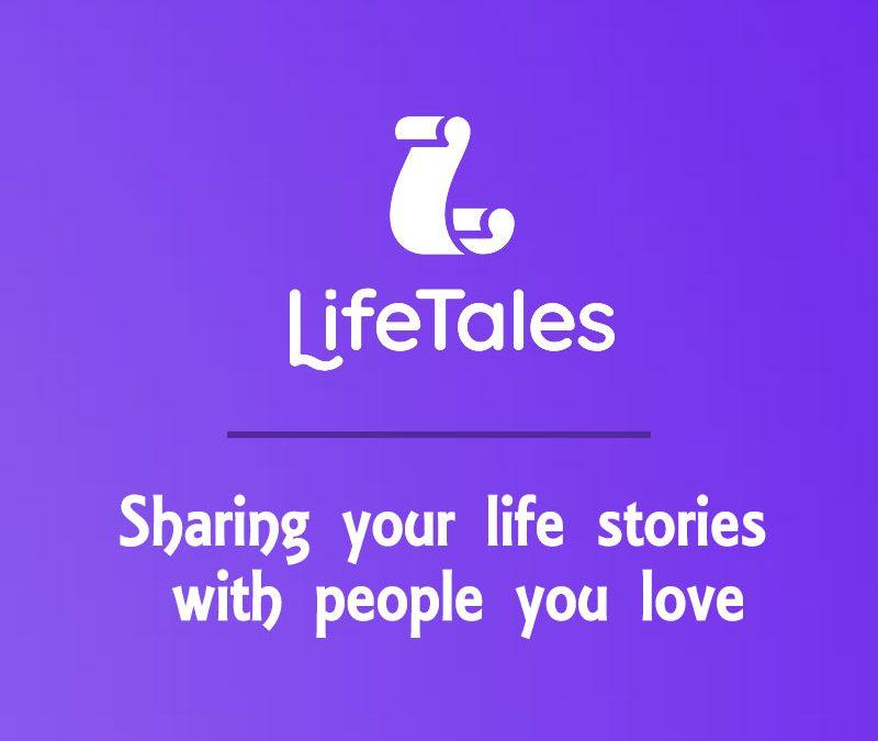 LifeTales