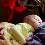 Expecting Parents with Disabilities