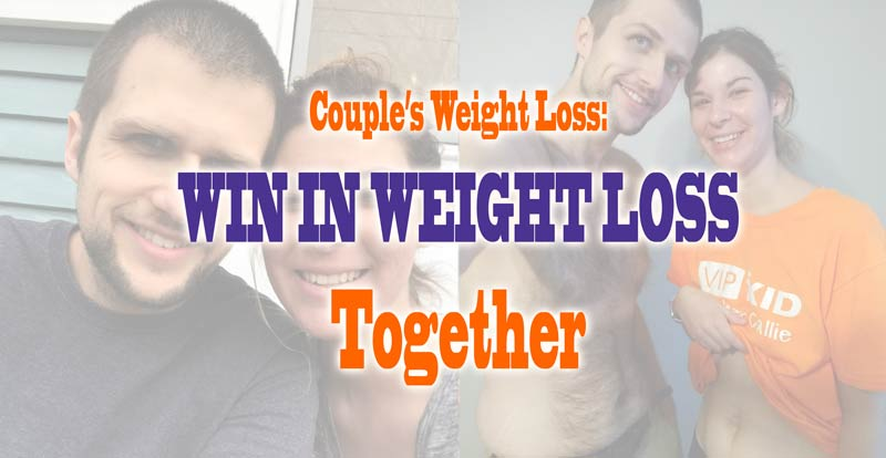 Weight-Loss-For-Couples
