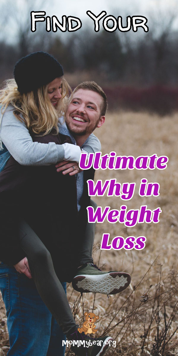 Lose Weight With Your Spouse