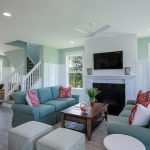 Staging Your House With Kids