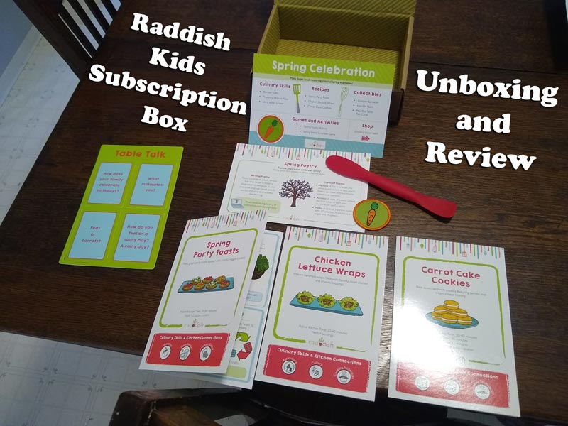 Raddish-Kids-Subscription-Box