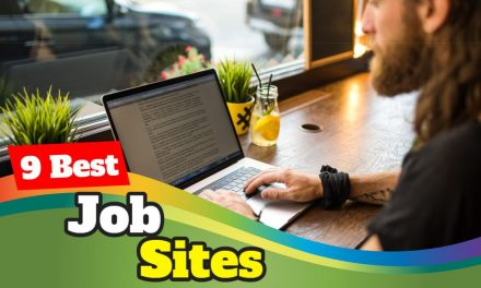 9 Best Job Sites for Employers with Pricing