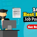 Best Free Job Post Sites: 14 Options to Get Started