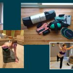 P.Volve Review - Moms stay at home workout