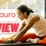 Auro Audio Fitness Review