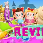 Candy Crush Soda Saga Review