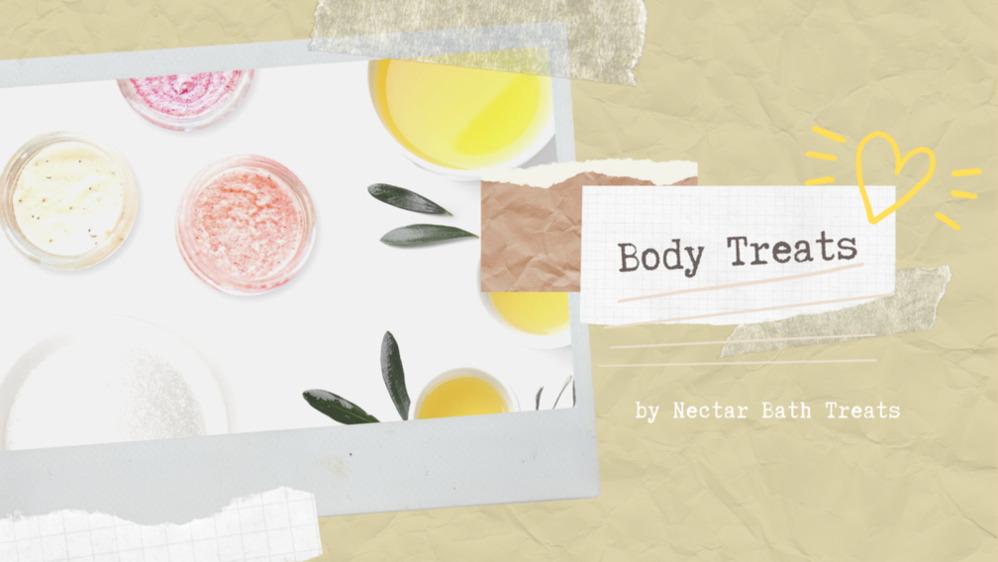 Body Treats
