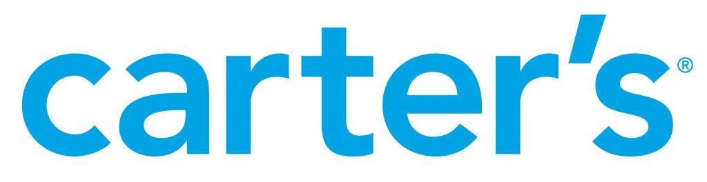 Carter's Clothes logo