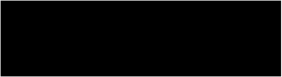 Clare v Logo