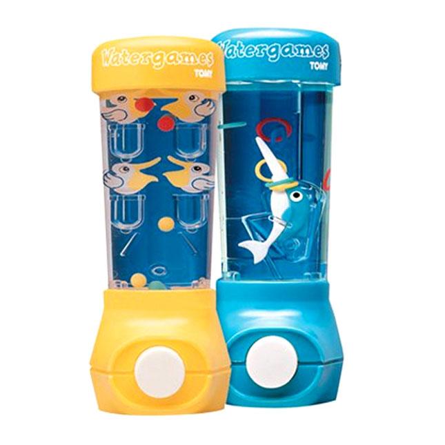 Classic Toys Fun Water Game