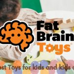 Fat Brain Kids Featured Photo