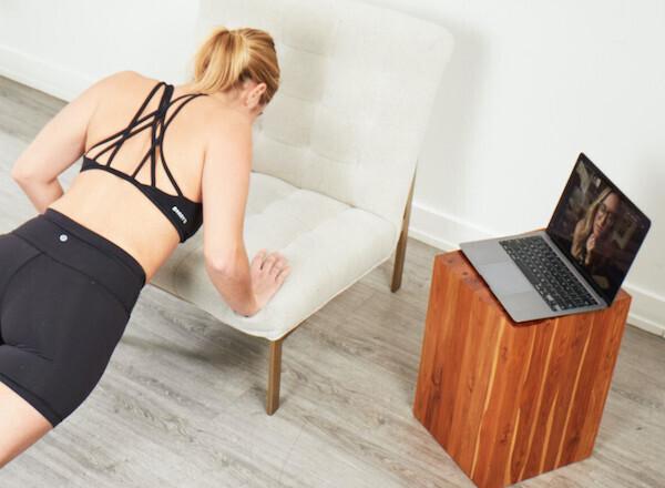 Flex-It-Fitness-Virtual-Workout