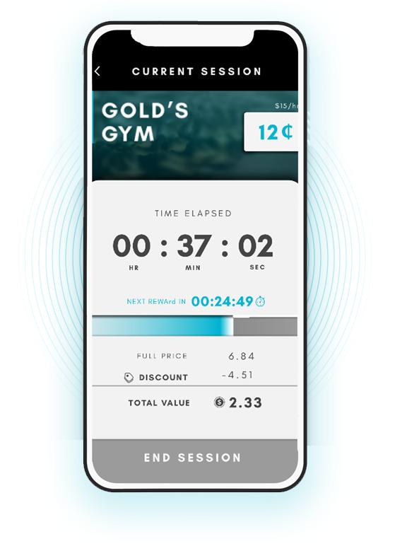 FlexIt-Fintess-Progress-Tracker