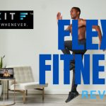 FlexIt Fitness Review Header