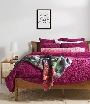 Home Furniture from Anthropologie