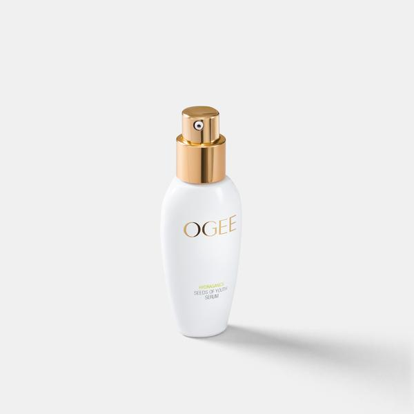 Ogee Seeds of Youth Serum
