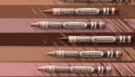 Things You Didn't Know Crayola Sells
