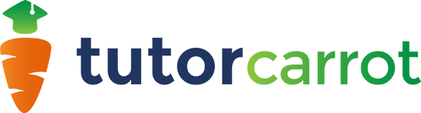 tutorcarrot logo