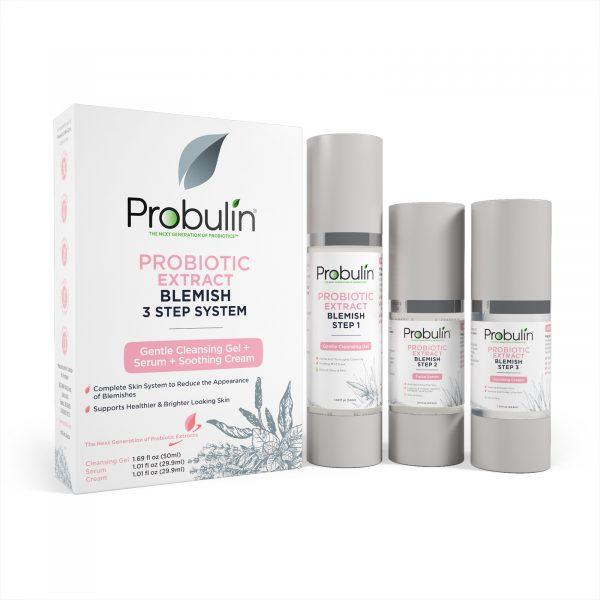 Probulin Skincare