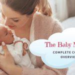 The Baby Manual Header