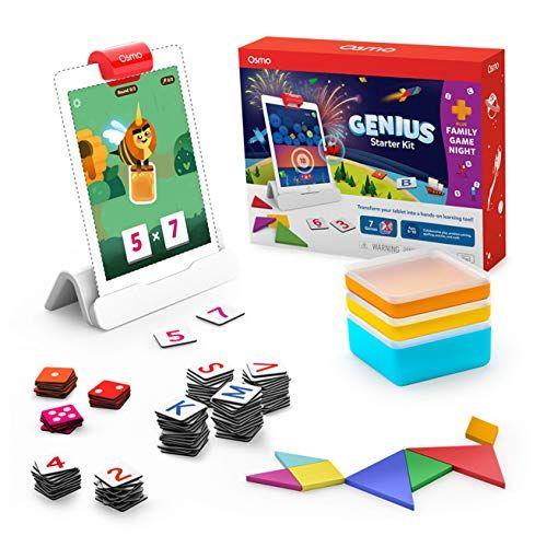 Genius Starter Kit