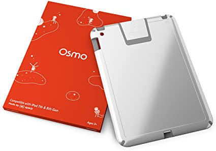 Osmo Case for iPad