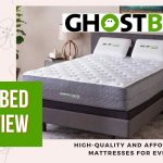 GhostBed Review Header