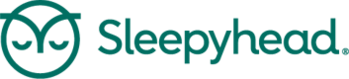 Sleepyhead Logo Main