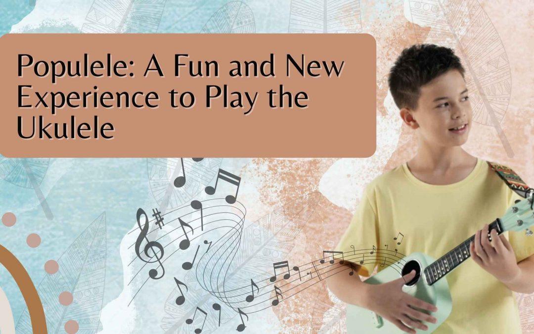 populele featured image